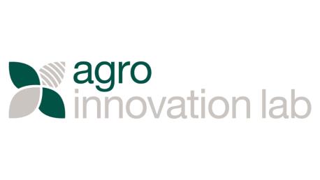 Logo des Agro Innovation Lab