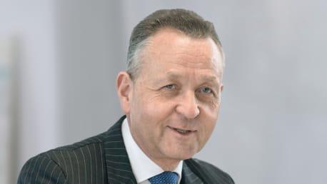 Prof. Klaus Josef Lutz