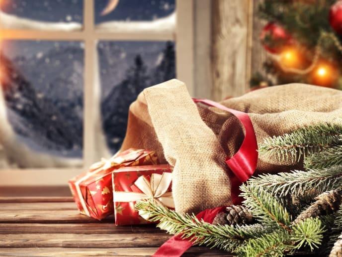 Fendt-Geschenke