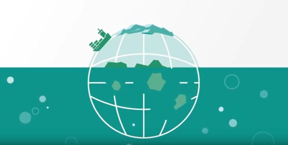 BayWa climate strategy