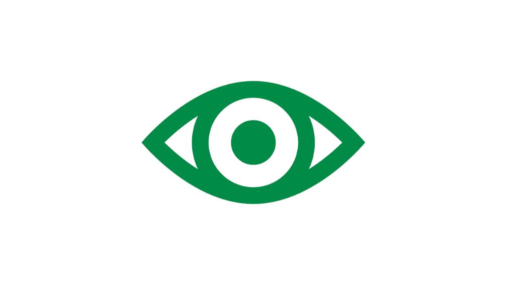 BayWa Vorschau Piktogramm