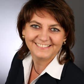 Renate Lorenz, Assistenz