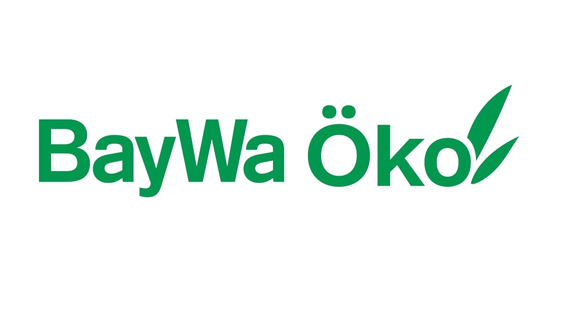 BayWa Öko