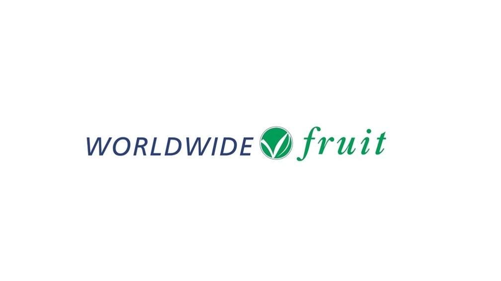 Worldwide Fruit