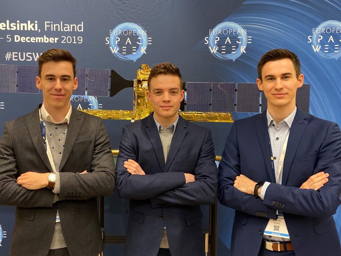 Audili Team
