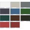 Remmers Deckfarbe weiß 0,75 l