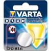 Varta Knopfzelle CR2016, 1 St.