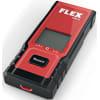 Flex Laser-Entfernungsmesser ADM 30