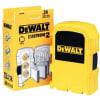 DeWalt Metallbohrer 29-tlg. Indexkassette