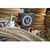 professionalLine Kabeltrommel CEE 1 IP44 30m H07RN-F 5G2,5