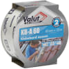 Valut air connect Klebeband KB-A 6 cm, 25 m