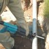 Makita Reciprosäge JR3050T