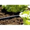 Gardena Perl-Regner Schlauchregner Bewässerungsschlauch, 15 m