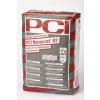 PCI Nanocret R2 Leichter Reparaturmörtel grau 20 kg