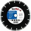 Toroflex Universal Diamantscheibe 125 x 22,23 mm