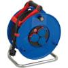 brennenstuhl Garant® IP 44 Baustellen–Kabeltrommel 40 m