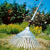 Gardena combisystem–Fächerbesen