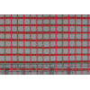 Baufas Außenputzgewebe AL rot, 1 x 50 m