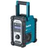 Makita Akku Baustellenradio 18V max. DMR110