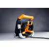 professionalLine SMD-LED-Strahler LB5000 IP54 5m H07RN-F 3G1,5 50W 4700lm
