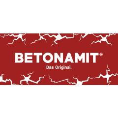 Betonamit