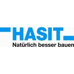 Hasit