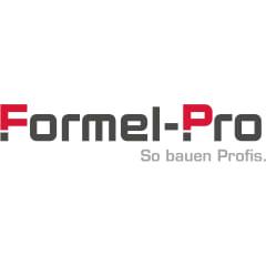 Formel-Pro MultiFix