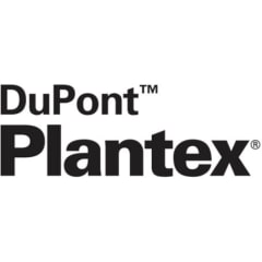 DuPont Plantex