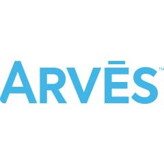 ARVES