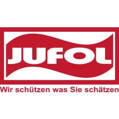 Jufol