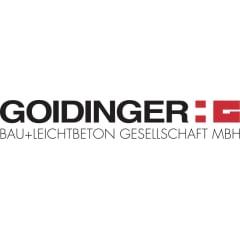 Goidinger