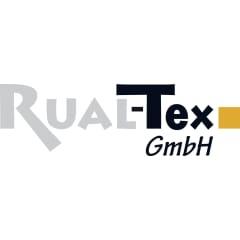 Rual-Tex