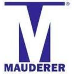 MAUDERER