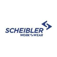 Scheibler