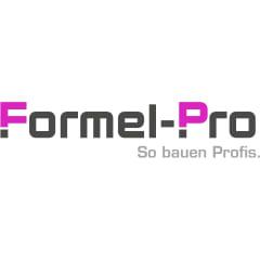 Formel-Pro