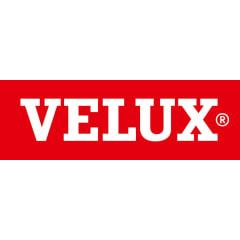Velux Solar Rollladen Ssl Ck02 0000s Aluminium Dunkelgrau Solar