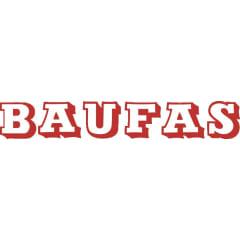 Baufas