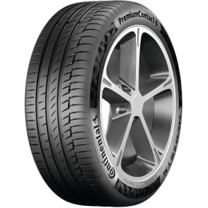 Fabelhaft PKW-Reifen | Werkstatt | BayWa Portal #XV_57