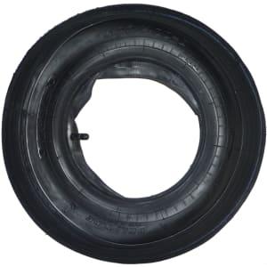 Außergewöhnlich Reifen | Räder, Reifen & Schläuche | Transportgeräte | Haus & Hof &LU_22