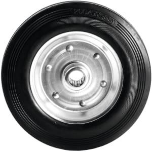 Atemberaubend Räder, Reifen & Schläuche | Transportgeräte | Haus & Hof | BayWa #BC_74