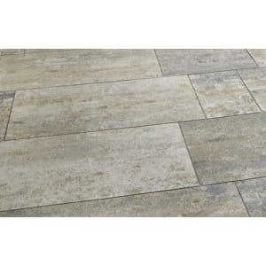 Hervorragend Hochwertige Betonpflaster im BayWa Onlineshop bestellen XL67