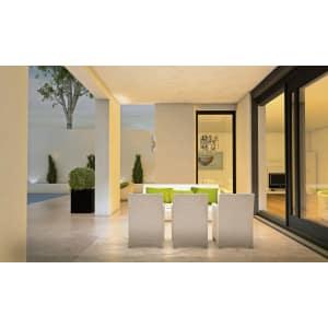 Hochwertige Keramikplatten Im Baywa Onlineshop Bestellen