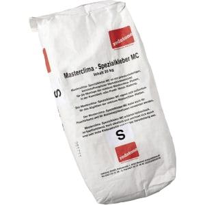 Hochwertige Kalziumsilikatplatten Im Onlineshop Bestellen