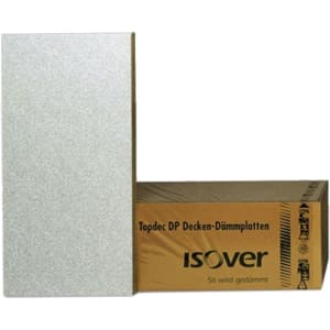 austrotherm universalplatte 1250x600x20 glatt xps perimeterd mmung d mmung rohbau. Black Bedroom Furniture Sets. Home Design Ideas