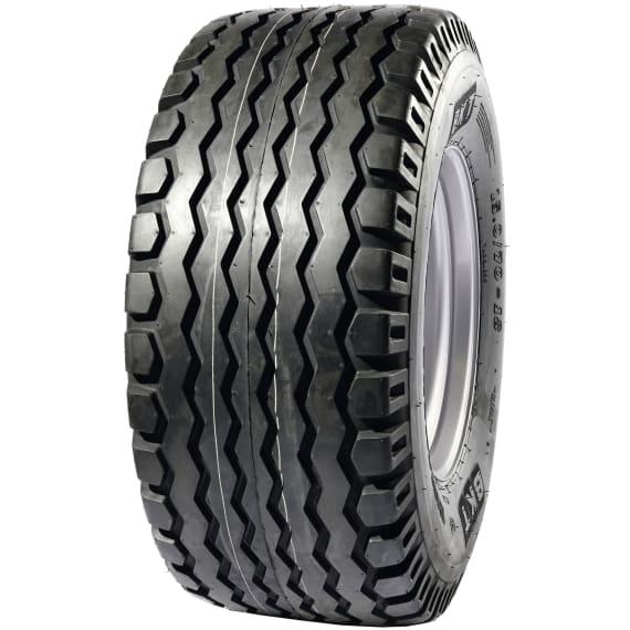Gemeinsame Trelleborg Implement-Reifen 480/45-17 AW305, TL | Implement &YF_44