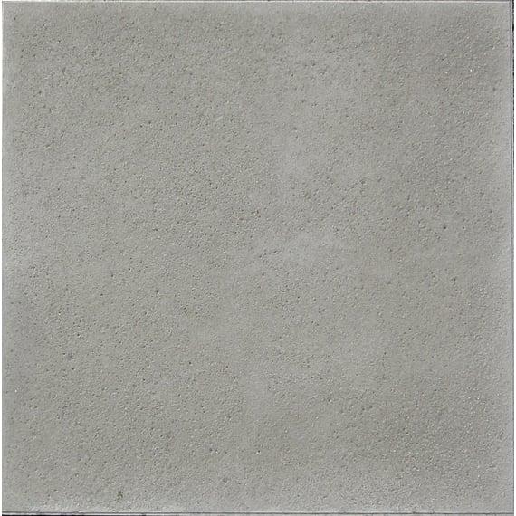 Casafino Gehwegplatte Funktional Grau X X Cm Stk Beton - Betonplatten 40x40x5 grau