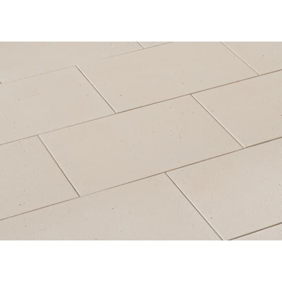 Casafino Terrassenplatte Modern Sahara Gelb X X Cm Stk - Gehwegplatten 60 x 40 beton