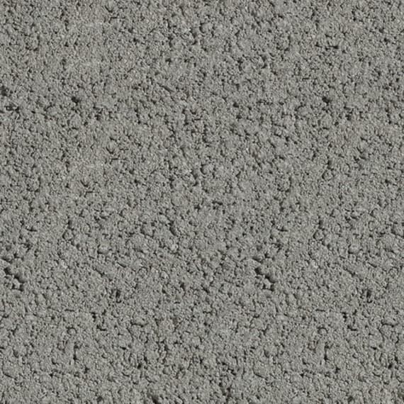 Kann MultiTec Pflasterstein Grau X X Cm BetonPflaster - Terrassen pflaster kaufen