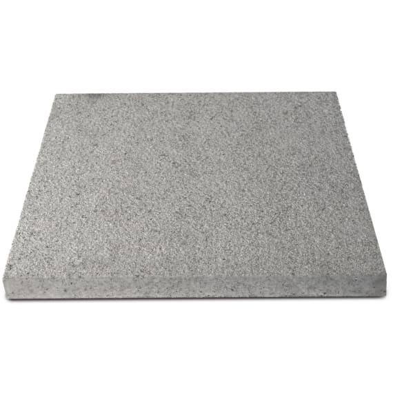 Casafino GranitBodenplatte Dunkelgrau X X Cm Stk - Betonplatten 3cm