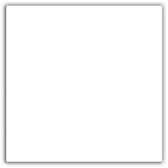 Lasselsberger Fliesen Color Two Weiß Matt X Cm St - Fliesen 20 x 25